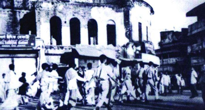 ৬ ডিসেম্বর ১৯৭১, এইদিনে হানাদারমুক্ত হয় যেসব এলাকা