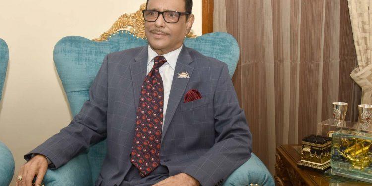 জনগণ বিএনপির অপরাজনীতি প্রত্যাখ্যান করেছে: সেতুমন্ত্রী