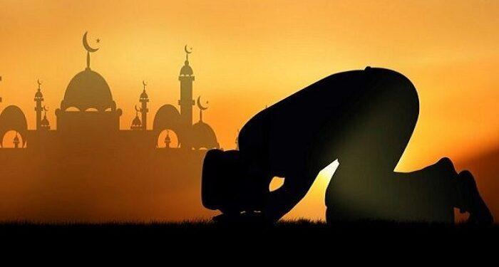 আজ থেকে শাবান মাস শুরু, ২৯ মার্চ পবিত্র শবে বরাত - দৈনিক এইদিন