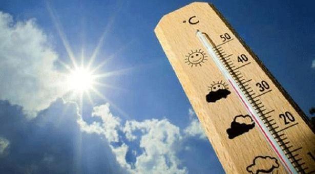 তাপমাত্রা বাড়বে তবে... - দৈনিক এইদিন