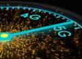 বিশ্বে প্রথম দ্রুতগতির ফাইভজি নেটওয়ার্ক চালু হলো রাশিয়াতে