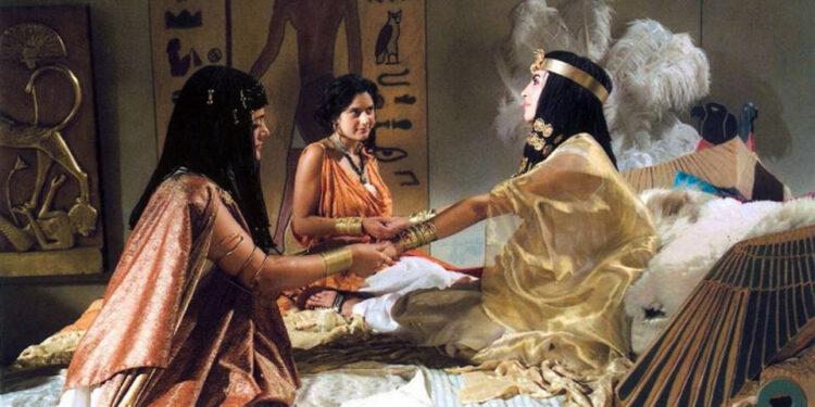 বন্ধ হচ্ছে জনপ্রিয় ভারতীয় সিরিয়াল 'শ্রীময়ী'