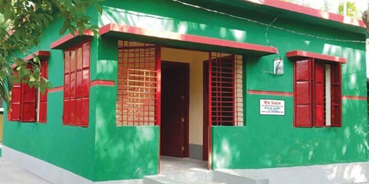 ৩০ হাজার বীর মুক্তিযোদ্ধা পাবেন 'বীর নিবাস'