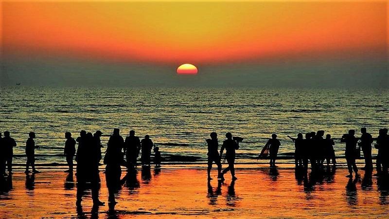 perki beach 2