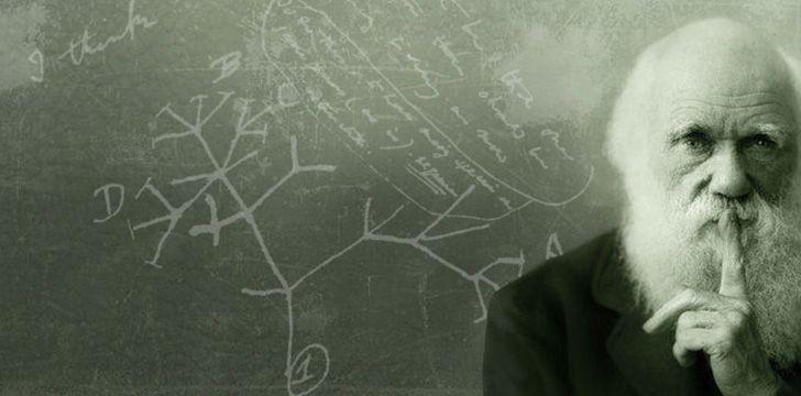 চার্লস ডারউইন তার আবিষ্কারকৃত প্রতিটি প্রাণী খেয়ে দেখতেন!