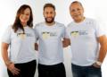 করোনায় মানবতার দৃষ্টান্ত দেখালেন ব্রাজিল ফুটবল তারকা নেইমার