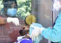 করোনাভাইরাস: বিশ্বে একদিনে ৭ লাখ ১০ হাজারের বেশি মানুষ আক্রান্ত