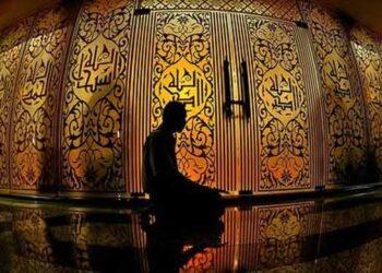 রমজানে ইতিকাফ : গুরুত্ব, ফজিলত ও মাসয়াল