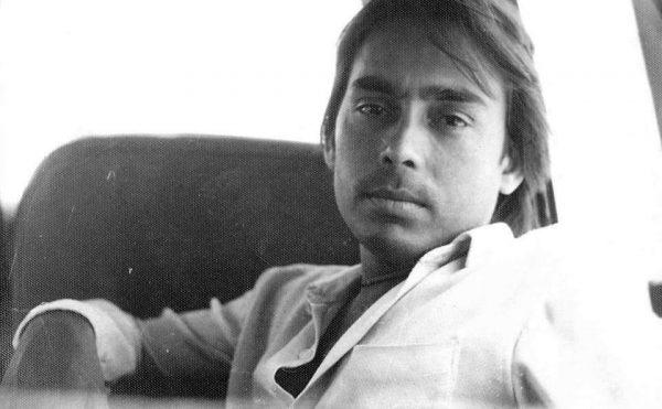 আজ হুমায়ুন ফরিদীর ৬৯তম জন্মদিন