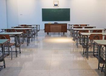 'শিক্ষাপ্রতিষ্ঠানের ছুটি আরো এক মাস বাড়তে পারে'
